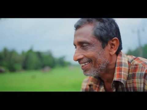 WEHERA UDIN PAYANA SANDA   Ajith ariyarathna 1