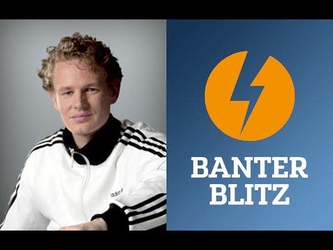 Banter Blitz with Jan Gustafsson (7)
