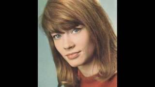 Françoise Hardy - Una ragazza come le altre (Comme tant d