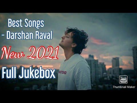 Best of Darshan Raval songs in 2021 l Darshan Raval new hit, sad, happy songs l - Sound Harmonics