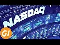 """Nasdaq BTC & ETH Indices - xRapid Is """"The Future"""" - Beam x Lighting"""