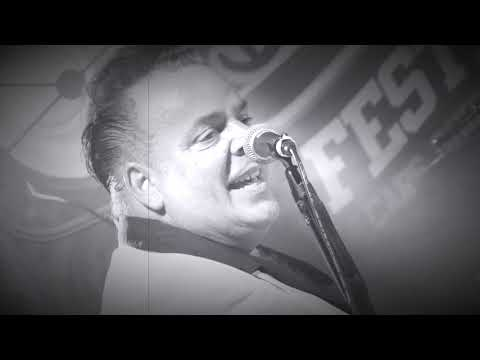 Mike Sanchez - Down The Road Apiece/Drinking Beer