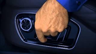 2012 Audi A8 massage memory seats 720p Desktop