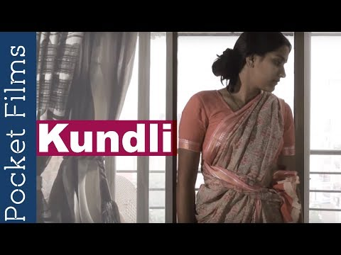 Romantic Short Film - Kundli | A star crossed love story | Pocket Films