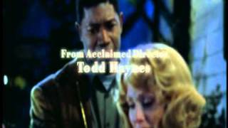 Video Far From Heaven - Trailer download MP3, 3GP, MP4, WEBM, AVI, FLV September 2017