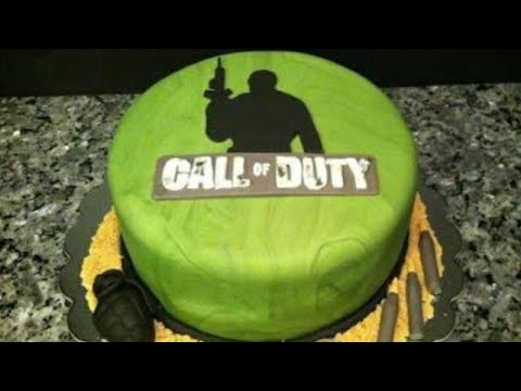 Happy Birthday To Cod Mobile Codm Is Best Of All Youtube