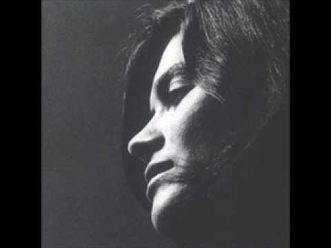 Soledad Bravo - Hasta Siempre Comandante Che Guevara