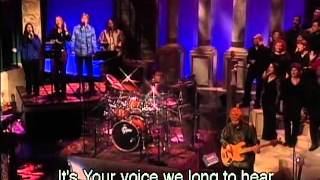 Don moen - This is Your House(HD)With songtekst/lyrics