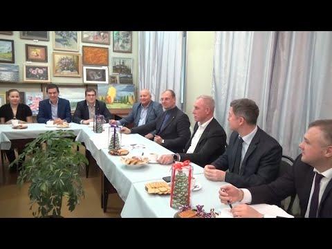 Землю многодетным Димитровграда дадут в марте