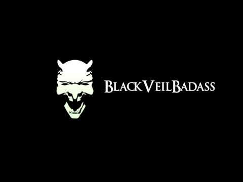 BlackVeilBadass - All BVB Songs, One Download!