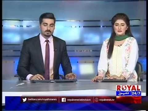 Social Welfare Department Lahore News