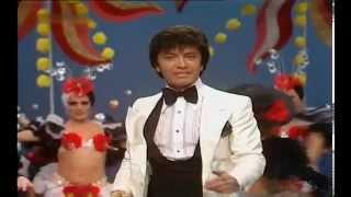 Rex Gildo - Medley 1977