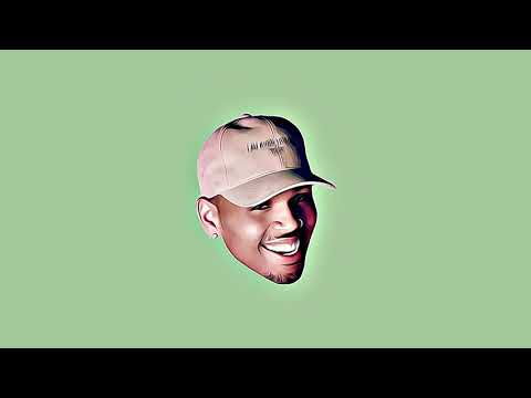 [FREE] Chris Brown x Tyga Type Beat -...