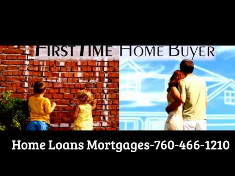 san-diego-home-loans,-mortgage-san-diego,-mortgage-lender-jumbo-loans,-harp-loans