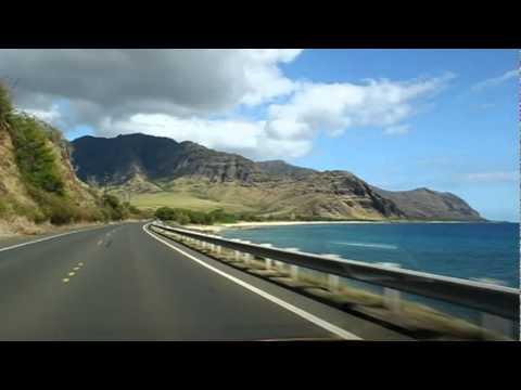 Trip to Hawaii 2009 (Kauai, Oahu, Big Island, Maui)
