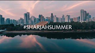 Sharjah Summer 2021