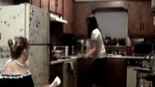 The Baker: Episode 1 - Evil League Of Evil