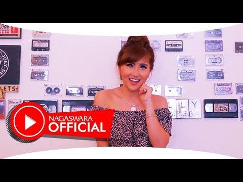 Ratu Idola - Ada Gajah Dibalik Batu (Official Music Video NAGASWARA) #music