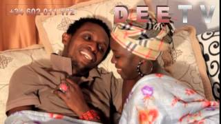 D E E T V OSE BU NA MIEN 2  Nigerian Edo Movie 2014