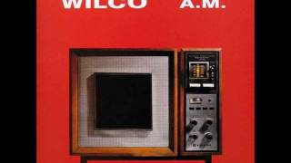 Watch Wilco Thats Not The Issue video