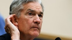 US Federal Reserve hikes interest rate