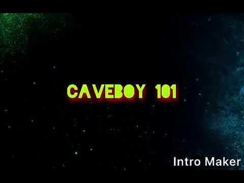 Baixar caveboy 101 - Download caveboy 101   DL Músicas