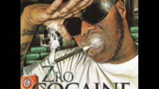 Video ZRO FEAT LIL O - THE LIFE download MP3, 3GP, MP4, WEBM, AVI, FLV Maret 2018