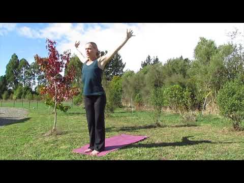 breath-for-sun-salutations-(morning-yoga),-with-dr-catherine-knight