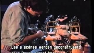 Movie Magic - ILM Forrest Gump