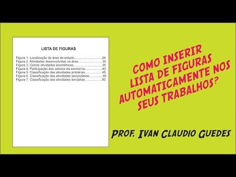 Doutoramento de Vitor Santos - Universidade do Minho - Escola de Engenharia - Guimarães de YouTube · Duração:  3 minutos 15 segundos