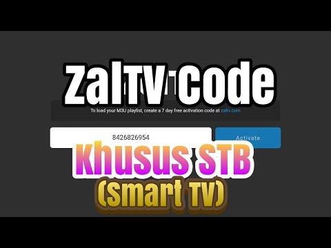 kode-zaltv-terbaru-29-desember-khusus-stb-smart-tv-support-sport,-kids,-astro,-drakor,-kids,-movies