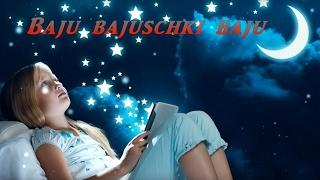 Смотреть клип Baju Bajuschki Baju онлайн