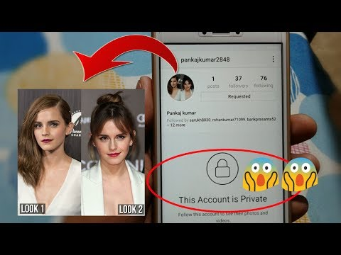 How to View Instagram Profile Picture in Full Size HD