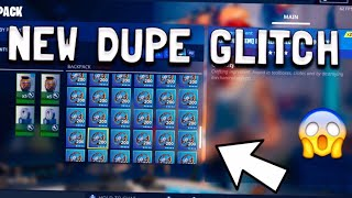 FINALLY.. New Working Duplication Glitch! - Fortnite Save The World