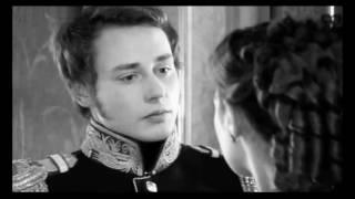 Александр и Натали - Останься