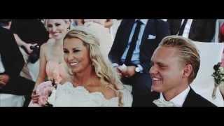 Wedding Films Mallorca