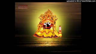 Maa-Go-Jaya-Janani(-ODIA NEW BHAJAN SONG