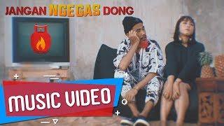 ECKO SHOW - Jangan Ngegas Dong [ Music Video ] (feat. WHLLYANO)