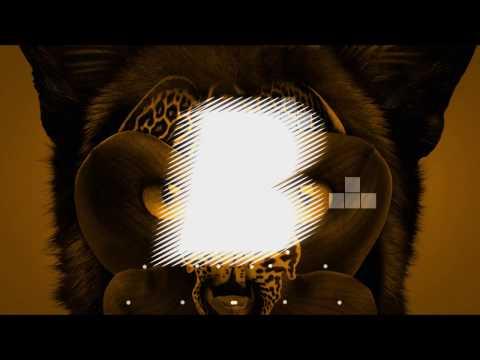 Galantis & Hook N Sling - Love on Me (shndō Remix)