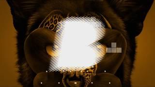Galantis & Hook N Sling - Love on Me (shnd? Remix)