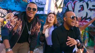 Arash Feat Mohombi Se Fue Official Video