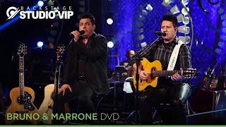 Backstage Vip - Dudu Borges (DVD Bruno & Marrone)