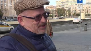 Считаете ли вы предстоящие выборы главы ДНР законными?
