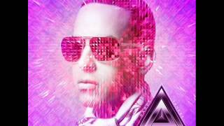 daddy yankee-pon t loca new album 2012