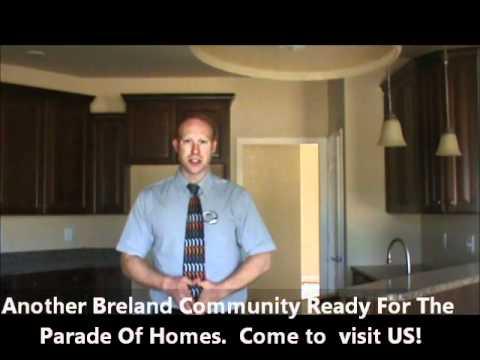 Breland homes selling new construction in huntsville john for Breland homes website