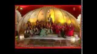 Kaise Besharm Aashiq Hain   Qawwali Muqabala Hindi   Yusuf Azad, Parveen Saba