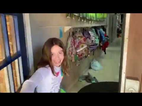 Virtual Tour of Westchester Country Day School