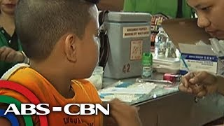 Sa mga naunang pagdinig noong nakaraang taon pa lamang, lumabas na ...