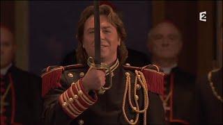 Le Cid de Jules Massenet - Opéra en 4 actes (d