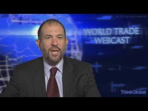 World Trade Webcast ep. 11: Foreign Market Development Program